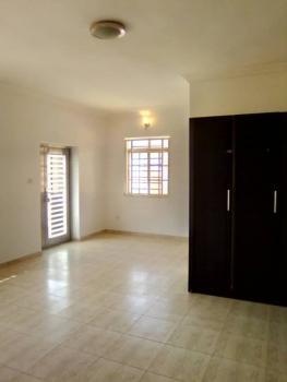 Exquisitely Finished 4 Bedroom Semi-detached Duplex, Gudu, Abuja, Semi-detached Duplex for Rent