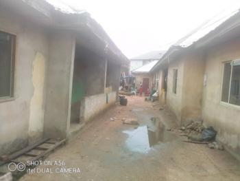 7 Units of Two Bedroom Flats, Ogborhill, Aba, Abia, Block of Flats for Sale