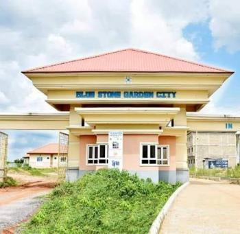 Land, Redeem Expressway Bluestone Treasure Estate, Mowe Town, Ogun, Mixed-use Land for Sale