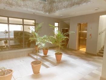 Fully Furnished 3 Bedroom Apartment with Room Staff Quarters, Chief Yesufu Abiodun Road, Oniru, Victoria Island (vi), Lagos, Flat for Rent