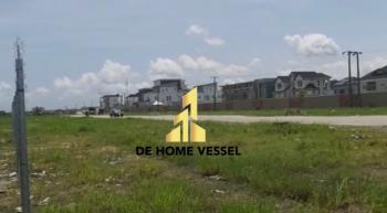 6 Plots of Prime Land in a Strategic Location, Osapa, Lekki, Lagos, Mixed-use Land for Sale