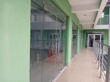 Nice Spacious Shop, Ado, Ajah, Lagos, Shop for Rent