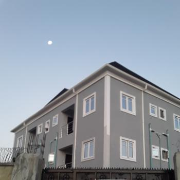 a Luxury 2 Bedroom Flat, Ologofe, Awoyaya, Ibeju Lekki, Lagos, Flat for Rent