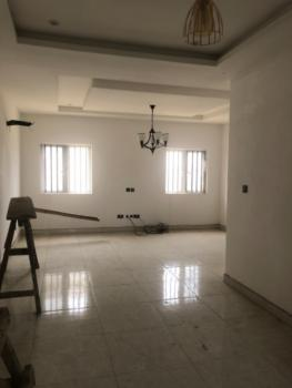 Newly Built, Well Finished, 2 Bedroom Luxury Apartment, Chevron Toll Gate, Orchid Road, Lafiaji, Lekki, Lagos, Flat / Apartment for Sale