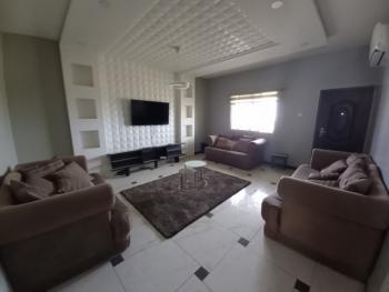 Fully Furnished 4 Bedroom Maisonette (terrace Duplex), Brain and Hammer Estate, Galadimawa, Abuja, Terraced Duplex for Sale