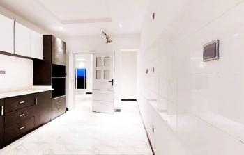 Penthouse Apartment, Lekki Phase 1, Lekki, Lagos, Flat / Apartment for Sale