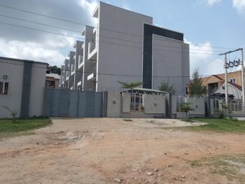 Brand New Luxury 4 Bedroom Terrace House with Boys Quarter, Dawaki, Gwarinpa, Abuja, Terraced Duplex for Sale