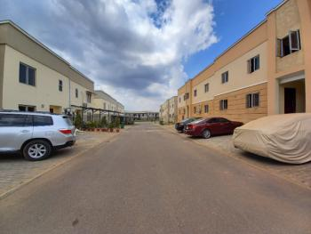 Brand New 2 Bedroom Apartment, Brain and Hammer City Estate, Life Camp, Abuja, Flat / Apartment for Sale