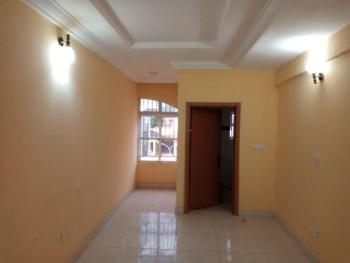 Serviced 4 Bedroom Terrace Duplex with Bq, Life Camp, Abuja, Terraced Duplex for Rent