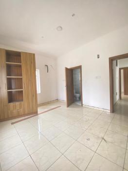 Serviced, State of Art 3 Bedroom Flat, in a Lovely Location, Idado Estate, Idado, Lekki, Lagos, House for Sale