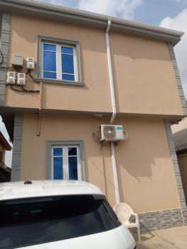 2 Bedroom Terace, Magodo Scheme, Gra Phase 1, Magodo, Lagos, Flat for Rent