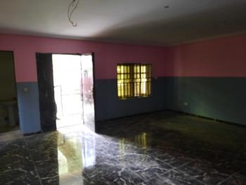 Executive 3 Bedroom Flat in an Estate, Oshorun Estate, Opic, Isheri North, Lagos, Flat for Rent
