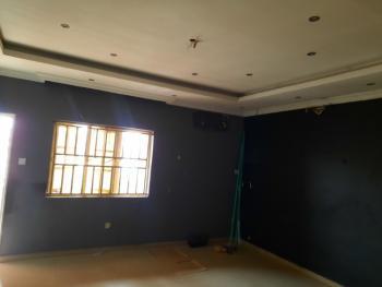 3 Bedroom Flat in a Serene Environment, Samuel Olabode, Olowora, Magodo, Lagos, Flat for Rent