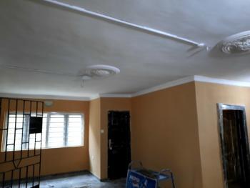 Newly Renovated 3 Bedroom Flat, Sweet Sensation, Olowora, Magodo, Lagos, Flat for Rent