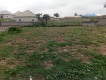 Land in Good Location, Dei-dei, Abuja, Residential Land for Sale