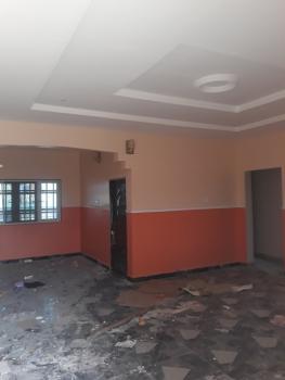 Executive Brand New 2 Bedroom Flat on Grandmate Interlocking, Grandmate,ago Palace, Ago Palace, Isolo, Lagos, Flat for Rent
