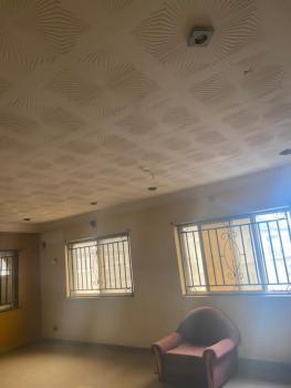 4 Bedroom Duplex, Temple Avenue, Fagba, Agege, Lagos, Detached Duplex for Sale