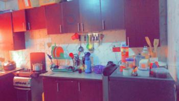 3 Bedrooms Semi-detached Bungalow, Brickcity Phase 2, Kubwa, Abuja, Semi-detached Bungalow for Rent