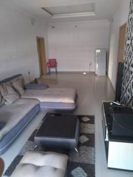 Luxury Room Self Apartment, Ikota Villa Estate, Lekki, Lagos, Flat for Rent