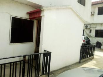 a Clean Mini Flat, Nationwide Axis, Ogba, Ikeja, Lagos, Mini Flat for Rent
