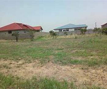 Six (6) Acres of Land, Agbowa, Ikorodu, Lagos, Land for Sale