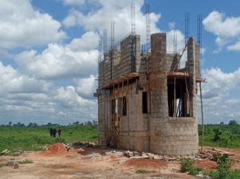 Land, Heritage Villa Estate, Ogbaku, Mbaitoli, Imo, Mixed-use Land for Sale