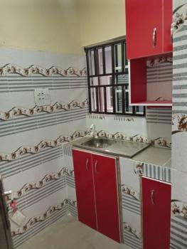 Brand New Mini Flat, Ojodu, Lagos, Mini Flat for Rent