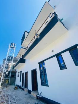 Newly Built 2 Bedroom Flat, Ologolo, Lekki, Lagos, Flat for Sale