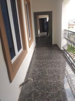 Luxury 3 Bedroom Flat, Awuse Estate, Opebi, Ikeja, Lagos, Flat / Apartment for Sale