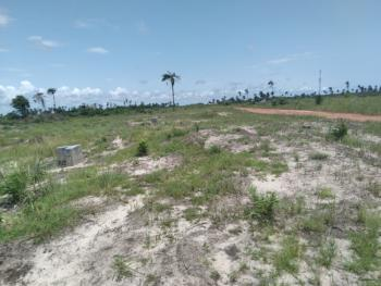 100% Dry Land for Buy & Build with Verified Survey, Zion Garden, Odeomi, Ibeju Lekki, Lagos, Residential Land for Sale