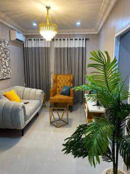 Brand New Luxurious 1 Bedroom Apartment, Admiralty, Lekki Phase 1, Lekki, Lagos, Mini Flat Short Let