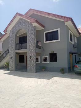 Studio Apartment, Agungi, Lekki, Lagos, House for Rent