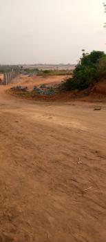 Land with C of O, Ikola, Ipaja, Lagos, Residential Land for Sale