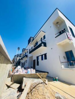 2 Bedroom Flat, Ologolo, Lekki, Lagos, Flat for Sale