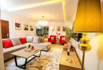 Modern 1 Bedroom Apartment, Freedom Way, Ikate, Lekki, Lagos, Mini Flat Short Let