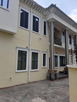 5 Bedroom Detached Duplex, Sam Shonibare Estate, Maryland, Lagos, Detached Duplex for Rent