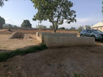 Fully Functioning of Poultry Farm on an Area Coverage of About 1.3 Hec, Aso B, Mararaba Guruku, Nasarawa State, Southern Ijaw, Bayelsa, Mixed-use Land for Sale