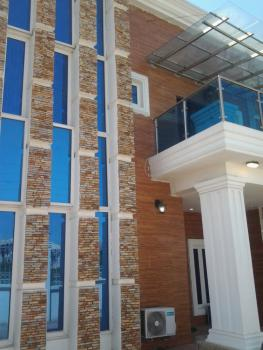 Luxury 6 Bedroom with Excellent Facilities, Opic, Isheri North, Lagos, House for Sale