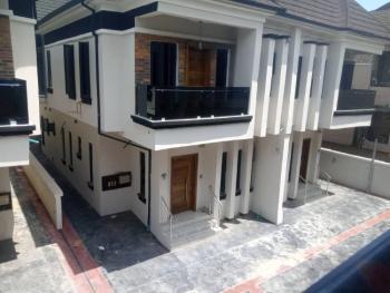Brand New 4 Bedroom Semi Detached Duplex Available, Oral Estate, Ikota, Lekki, Lagos, Semi-detached Duplex for Rent