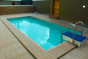 Fashionable 4 Bedroom Terraced Duplex, Victoria Island (vi), Lagos, Terraced Duplex Short Let