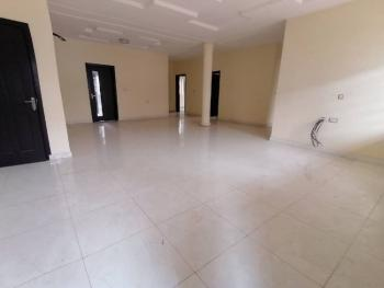 5 Bedrooms Water Front with a Jetty, Off Bourdilion Road, Old Ikoyi, Ikoyi, Lagos, Detached Duplex for Sale