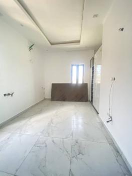 New 4 Bedroom Fully Detached Duplex, Omole Phase 1, Ikeja, Lagos, Detached Duplex for Sale
