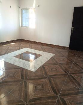 Nice and Spacious Self Contained with Kitchen, Salem, Ikate, Lekki, Lagos, Self Contained (single Rooms) for Rent