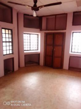 2 Bedroom Flat, Alagbole Via Ojodu Berger, Ojodu, Lagos, Flat for Rent
