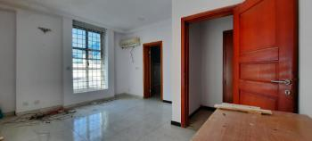 Lovely 15sqm Space Suitable for Office, Shop Etc. in a Mall, Lekki Phase 1, Lekki, Lagos, Office Space for Rent