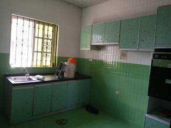 Shared Apartment (single Room), Olive Garden Estate, Ogombo, Ajah, Lagos, Self Contained (single Rooms) for Rent