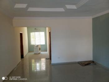 Luxury Big Bedroom Apartment (self-contained), Ologolo, Lekki, Lagos, Self Contained (single Rooms) for Rent
