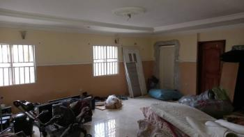 Spacious 3 Bedroom Flat, Two in a Compound, Opposite Lufasi Park, Sangotedo, Ajah, Lagos, Flat for Rent