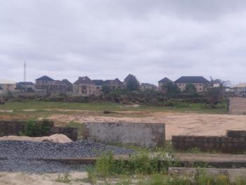 Buy and Build Land, Okun Ajah Behind Atican, Ilaje, Ajah, Lagos, Land for Sale