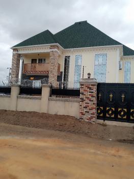 Land, Leisure Court Estate, Sabon Lugbe, Lugbe District, Abuja, Land for Sale